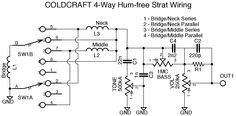 Wiring Diagram For Pride 4 Wheel Scooter moreover 4 Plex Outlet Wiring moreover Boat Terms Diagram moreover Guitar Wiring furthermore Coleman Furnace Wiring Diagram. on traveler wiring diagram