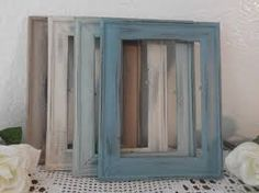 Image result for rustic shabby chic decor