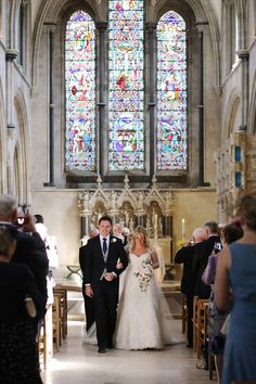 Goodwood House and Boxgrove Priory wedding photograph Beautiful Wedding Venues, Photograph, Frame, House, Instagram, Home Decor, Photography, Picture Frame, Decoration Home