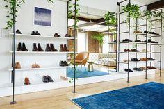 Inloopkast Knsm Loft : 62 beste afbeeldingen van inloopkast walk in closet dressing