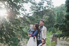 Bright family » blushbyb.com