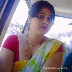 Indian bhabi sexy pic