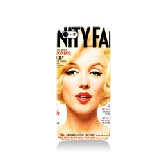 Marilyn Monroe Magazine Cover iPhone case iPhone 6 by VDirectCases