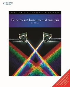 Prealgebra 4th edition by tom carson pdf ebook etextbook source find this pin and more on instrumental by sabry ahmed fandeluxe Images