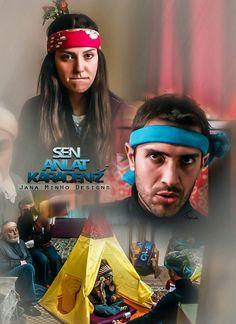 Yalnız gülmüyoruz geyik hanım Turkish Actors, Atv, Celebrity Photos, My Life, Fandoms, Wallpaper, Celebrities, Pictures, Celebs