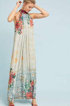 Bhanuni by Jyoti Marilla Maxi Dress