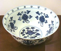 File:Blue and white Ming Xuande 1426 1435.jpg