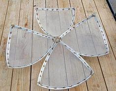 9 Best Quadrant Center Pivot Fire Pit Spark Screen Ideas Fire Pit Spark Screen Stainless Steel Fire Pit Fire Pit
