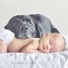 Newborn Photos that are beyond.