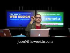 - Web Design - How do I create a basic sales plan for web design?