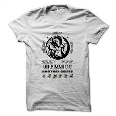 Legend MERRITT ... 999 Cool Name Shirt ! - #button up shirt #winter hoodie. ORDER HERE => https://www.sunfrog.com/LifeStyle/Legend-MERRITT-999-Cool-Name-Shirt-.html?68278