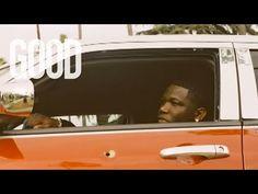 ▶ Skid Row Documentary | Part 2: Kids | GOOD Magazine - YouTube