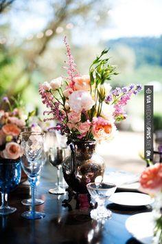Awesome - Rustic Retro Wedding  |  brinton studios | CHECK OUT MORE IDEAS AT WEDDINGPINS.NET | #weddings #rustic #rusticwedding #rusticweddings #weddingplanning #coolideas #events #forweddings #vintage #romance #beauty #planners #weddingdecor #vintagewedding #eventplanners #weddingornaments #weddingcake #brides #grooms #weddinginvitations