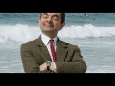 Do it yourself mr bean the chair deleted scene must watch do it yourself mr bean the chair deleted scene must watch cinema pinterest mr bean solutioingenieria Gallery