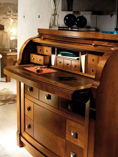 http://www.archiexpo.com/prod/alcomobel-sl/traditional-secretary-desks-64953-482081.html