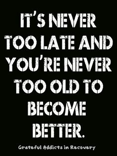 Addiction Hotline 866 589 7447 Hurt Quotes, Top Quotes, Smile Quotes, Great Quotes, Quotable Quotes, Faith Quotes, Dealing With Addicts, Positive Thoughts, Positive Quotes