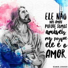 Catholic Wallpaper, Jesus Wallpaper, My Jesus, Jesus Christ, Marie Von Ebner Eschenbach, Jesus Freak, Jesus Loves Me, King Of Kings, Jesus Saves