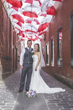 Skipton wedding  Photo Assistant: Albert Ferguson  Photography: Aldona Kmiec