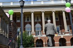 Supporters to make final payment to Sweet Briar College, with a little extra thrown in - The Washington Post