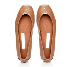 Nałkowskiej - cholewka: skóra naturalna          kolor buta: camel/złoty           podeszwa: beżowa