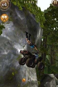 New Lara Croft Relic Run hack is finally here and its working on both iOS and Android platforms. This generator is free and its really easy to use! New Lara Croft, Tomb Raider Lara Croft, Cheat Online, Hack Online, Game Update, Website Features, Free Gems, Ipad, Iphone