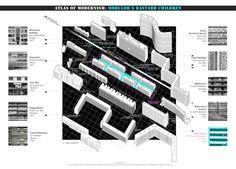 'MBC' || Trienal de Arquitectura de Oslo 2016 - José Javier Cullen Fotografía y Arquitectura
