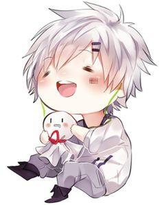 """・・まふまふ // まふてる // #Mafumafu // #Mafuteru ・・""""No Logic"""" #Nico_Nico_Douga // ニコニコ動画…"""