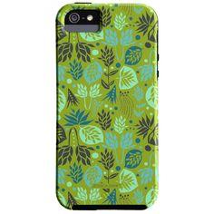 NEW Estellita iPhone case // by Jessica Swift