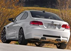BMW M3 coupe.....if only ha | Peace..Love...&Happiness | Pinterest ...