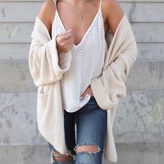 Find More at => http://feedproxy.google.com/~r/amazingoutfits/~3/bwGyb6uBcRo/AmazingOutfits.page