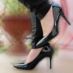 Blogger Angelus Says: MY MUST HAVE, THE HEELS SHOES Part. 1. Brand: MOTIVI @motivifashion @motivirussia. My post here - http://angelussays.blogspot.it/2014/08/i-miei-must-have-nel-mio-armadio-non_75.html - On the side you can choose your language. #angelussays #blogger #blog #post #musthave #tendenza #moda #style #mood #fashionblog #fashionista #shopping #outfit #collection #motivi #shoes #tacco #decoltè #decolletees #stiletto #vernice #look #lookoftheday #lookbook #detail #mode #beleza