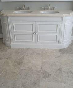 Moonlight Grey limestone tiles - Moonlight grey tile suppliers