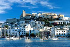 I <3 Eivissa