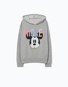 Cute Disney Outfits, Disney Themed Outfits, Girl Outfits, Cute Outfits, Fashion Outfits, Stylish Hoodies, Joggers Outfit, Mickey Mouse T Shirt, Suit Shoes