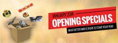 Qualitools Grand Opening Specials 2014, Hand tools & Tools Suppliers Gauteng
