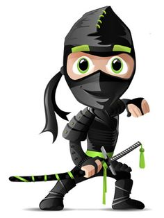 ActivityDeck- Kitchen Ninja Become a kitchen ninja with these cooking hacks