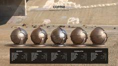 cc003a35636521