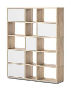Étagère | Commandez en ligne d'étagères | REGALRAUM Shelving, Dressing, Home Decor, Cheap Bookcase, Wall Shelves, Drawer, Desk, Shelf, Shelves