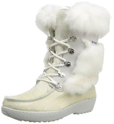 Pajar Women's Bionda Boot ** Insider's special review you can't miss. Read more  : Boots for women