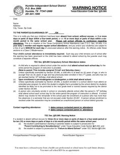 Uaw Local The Union For Over Postdoctoral Reerswarning Letter For