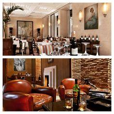 Bienvenue au restaurant Le Makassar, la référence incontournable de l' Art Déco à Marrakech.  Situé dans le quartier historique de la Kasbah, le Lieu est accessible directement en voiture. Un savoureux mélange de gastronomie marocaine et de subtilités méditerranéennes ravira les papilles les plus délicates.  Réservez selon la météo ou vos envies dans les patios, l'immense terrasse, les salons privés ou la salle de restaurant. Info Resa : +212.5.24.39.19.26 / +212.6.62.84.96.29