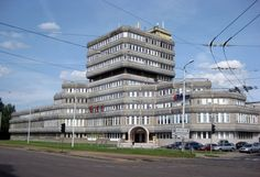 Rīgas Dīzelis DG