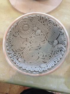 Most recent Snap Shots clay pottery coil Style Hand Built Pottery, Slab Pottery, Ceramic Pottery, Pottery Art, Clay Art Projects, Clay Pot Crafts, Ceramics Projects, Keramik Design, Pottery Handbuilding