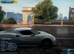 21 Best pc games images in 2013 | Pc games, Need for speed