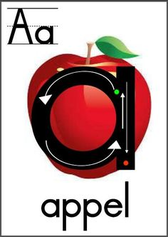 Alfabet kaarte Classroom Tools, Classroom Activities, Classroom Decor, Learning Activities, Grand Canyon University, Au Pair, Afrikaans, Teaching Tips, Kids Education