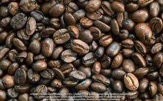 Citate despre iubire si dragoste  FOTOGRAFII Digital Art wallpapers HD: Imagini cu urari de Buna Dimineata.Te invit la o c...
