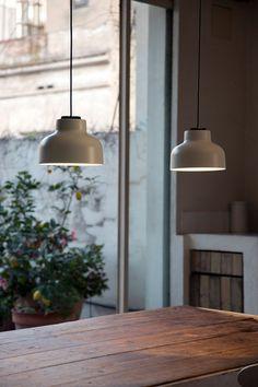 General lighting | Suspended lights | M64 | Santa