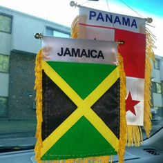 Jamaica & Panama My father was Panamanian and also Jamaican as well as French & Spanish. I embrace all of my cultures. Jamaica Jamaica, Panama, Roots, Spanish, Father, Husband, Culture, French, Christmas Ornaments
