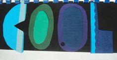 Promoting Fedrigoni paper. Sketchbook. #Fedrigoni #PromotingFedrigon paper #sketchbook #NTU #Sketches #Paper