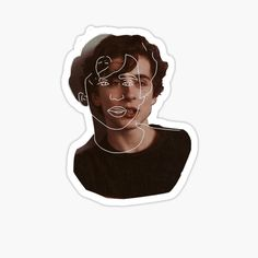 Stickers Cool, Meme Stickers, Tumblr Stickers, Laptop Stickers, Homemade Stickers, Creative Instagram Photo Ideas, Wallpaper Stickers, Aesthetic Stickers, Sticker Design